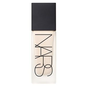 NARS All Day Weightless Foundation Siberia